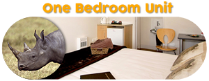 one-bedroom-unit-banner-small